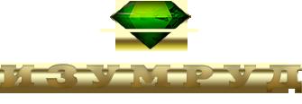 Logo-isumrud