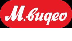 Logo-mvideo