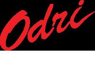 Logo-odri
