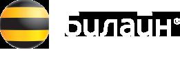 logo-beeline2