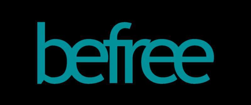 logo_befreeBlack_copy