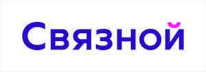 svyaznoy-logo